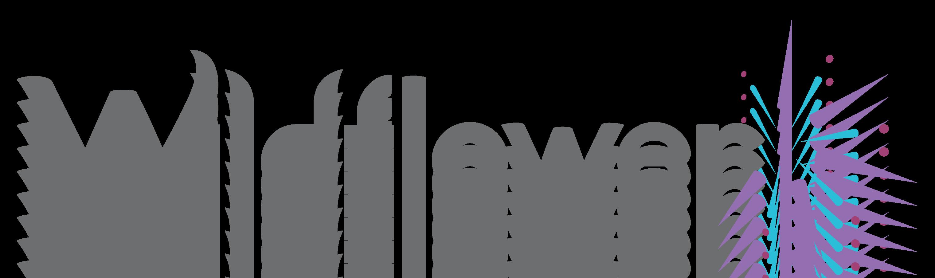 Wildflower Strategy